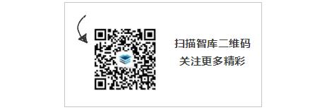1 网站二维码推荐.png