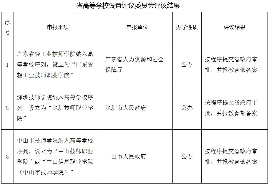 QQ截图20210201120636.png