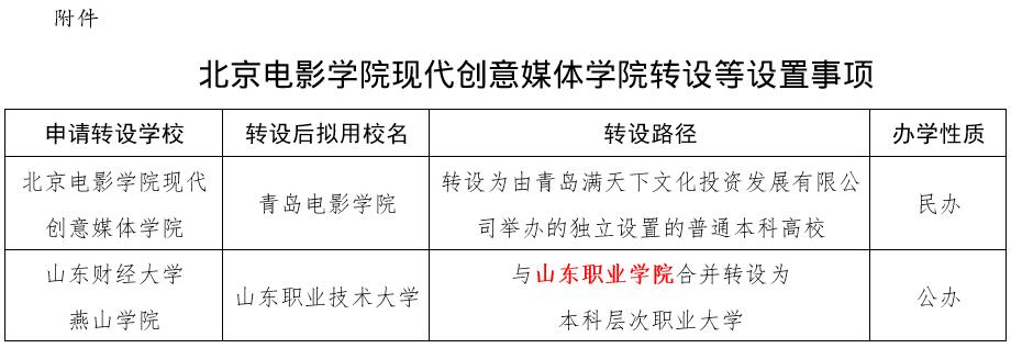 QQ截图20210201130724.png